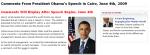 obama-cairo