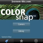 Sherwin Williams 3
